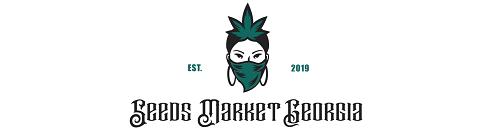 seedsmarket.ge